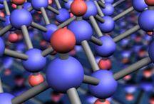 Austin Material Sciences