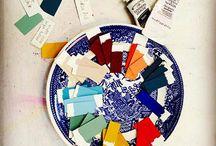 Paint Me Bright, the Blog! / Links to my blog. Enjoy #SurfacePatternDesign #freelancedesigner www.paintmebright.com