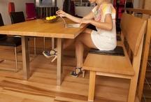 Füße - Beine - Schuhe  / Alles was Füße, Beine oder Schuhe hat ob Möbel, Mensch oder Model ...