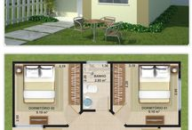 Planta/Casa