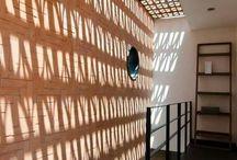 01_INSPIRACE_svetlo v arch