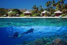 i really wanna go there!