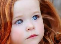 Red head beauties