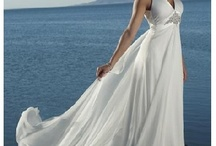 Wedding Theme: Summer
