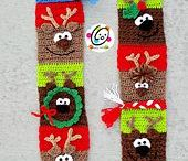 Knitster Christmas