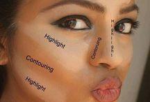 basic/makeup/foundation / foundation/basic/makeup
