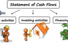 Statement Accounting
