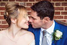 Lauderdale House / Lauderdale House Wedding Photographer Sarah Elliott Photography - https://sarahelliottphotography.co.uk