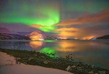 Nature / Nice photos on Earth