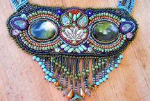beads  / by Kesha Braunskill