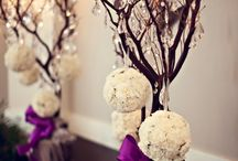 Wedding Ideas / by Susan Montgomery
