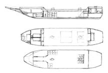 Ślepa Esme / aka Najsłynniejszy statek pieprzonych Bezmiarów