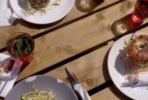 VYELLA.NL / FOOD | FASHION | TRAVEL