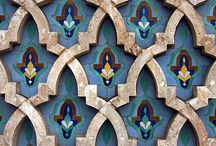 patterns / by Sprocket Design