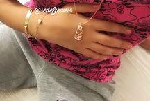 SEDEFjewels / 925 ayar gümüş&Altın&kişiye özel sipariş takılarımız @sedefjewels