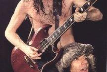 Rock & Heavy