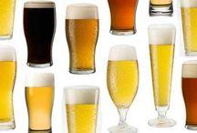 BIRRE / le nostre birre