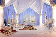 Wedding Ideabook