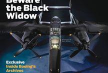 Space Magazines / Space Magazines. http://www.aerospaceguide.net/shop/space_magazine.html