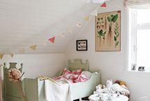 Leni / Leni Kinderzimmer