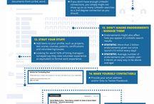 Digital / Marketing digital, movible business, digital marketing