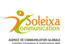 Soleixa Communication / Agence de communication globale à Tarascon