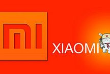 Xiaomi Mobile Phone Service Centers / Get detail information of authorized Xiaomi mobile service centers india, Xiaomi head office customer care number, address, complaint email id, helpline number, working timings and much more.