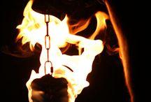 Ideas for palavat