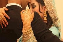 Love Marriage Specialist   +91-9779526881 / Love Marriage Specialist Swami Sharma can solve your all Marriage Problems By Black Magic and Vashkaran. http://www.lostlovebacksolution.com/love-marriage-specialist-in-delhi.php