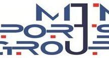 MTM Scuba / Scuba Dalış Eğitimleri