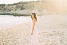 Destination Wedding in Portugal