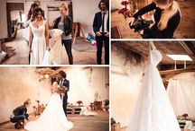 'wedding' inspiration