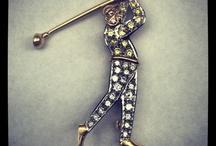 Unique Jewellery Pieces