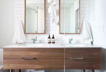 bathrooom ideas
