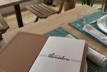 Restaurante El merendero de Antonio Martín / Recuperamos el emblemático  #AntonioMartin para disfrute de los malagueños :) #malaga #restaurantes