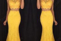 Wattpad-rochii pentru nunta