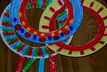 AFRYKA crafts
