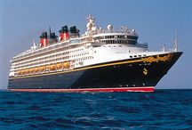 Disney Wonder - Disney Cruise Line Ship / Sail on the Disney Cruise Line Disney Wonder. Sail to Cataway Cay and other great destinations. Dine at  Animator's Palate, Triton's at Parrot Cay. Eat at Palo, Animator's Palate,  the Kid's Clubs - Oceaneer Club and Oceaneer lab. Kid's can visit Disney's Oceaneer Club. Tweens can visit the Edge and Teens can visit Vibe.