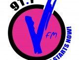 V FM 91.1 / 2015-2016 / Radio Shows
