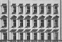 Biberstrasse 8, 1010 Wien / www.arealis.at - Verwalten und Gestalten