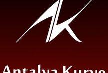 Antalya Kurye / http://www.acilvale.com - Antalya Kurye Tüm Özel ve Resmi Gönderileriniz Güvenli Ellerde İstediğiniz Adrese Teslim Edilir…