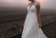 Made by mensure Bridal Collection