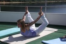 TOUREAL Yoga