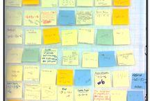 Teaching 2015 - year 3/4