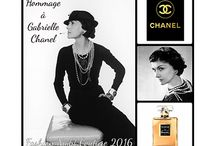 Fashion Night Couture 2016
