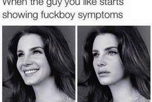 Funny Shit™