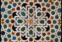 Geometría_Geometry