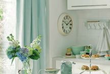 Laura ashley project