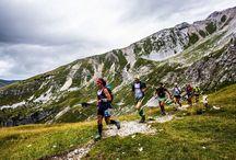 Trailrunning Orobische Alpen