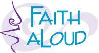 Faith & Choice
